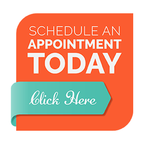 Request An Appointment at Active Release and Chiropractic Center