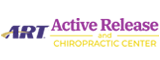 Chiropractic-Wall-NJ-Active-Release-and-Chiropractic-Center-Scrolling-Logo.png