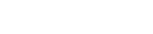 Chiropractic Wall NJ Active Release and Chiropractic Center