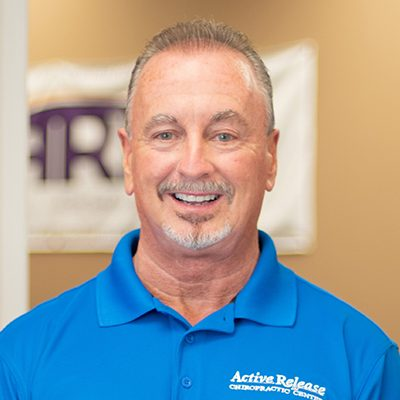 Chiropractor-Wall-NJ-Anthony-Criscuolo-Meet-The-Team.jpg